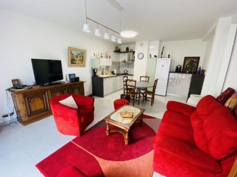 Sale apartment Gouesnou 195000€ - Picture 9