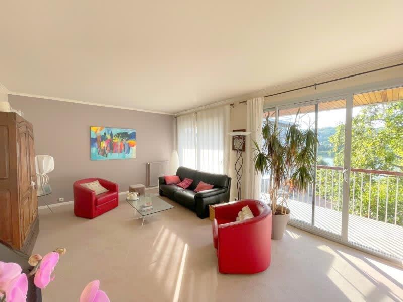 Vente appartement Le pecq 699000€ - Photo 2