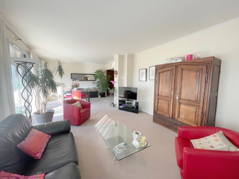 Vente appartement Le pecq 699000€ - Photo 3