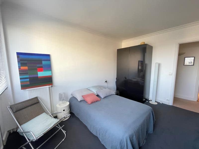 Vente appartement Le pecq 699000€ - Photo 6