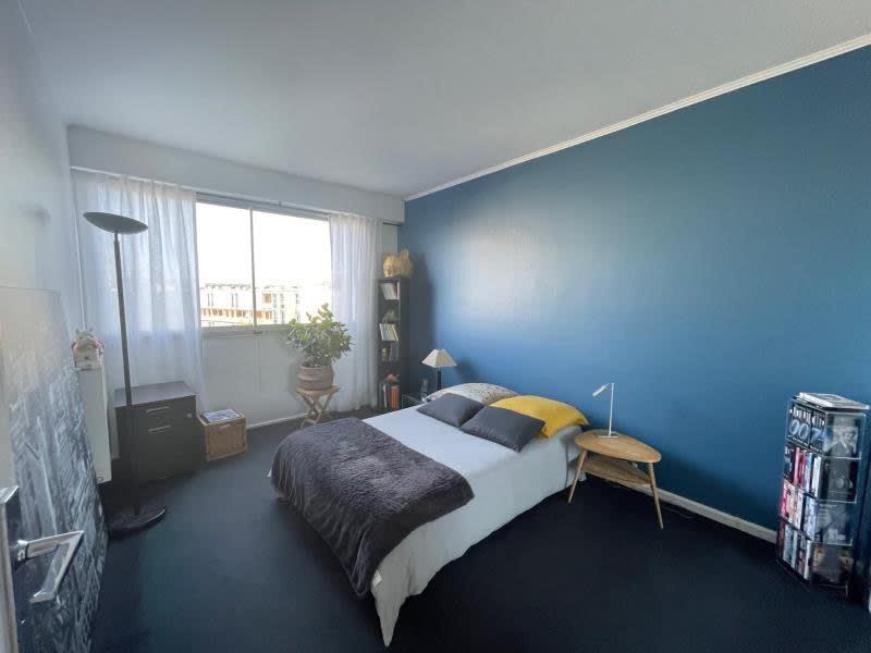 Vente appartement Le pecq 699000€ - Photo 7