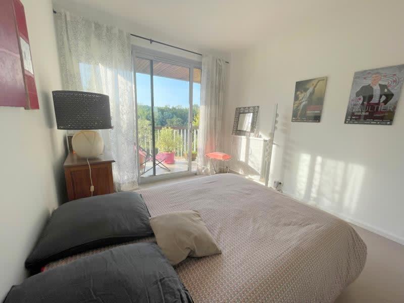 Vente appartement Le pecq 699000€ - Photo 8