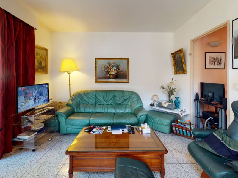 Vente appartement Osny 319000€ - Photo 12