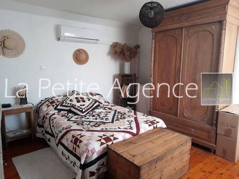 Vente maison / villa Bully-les-mines 150400€ - Photo 4