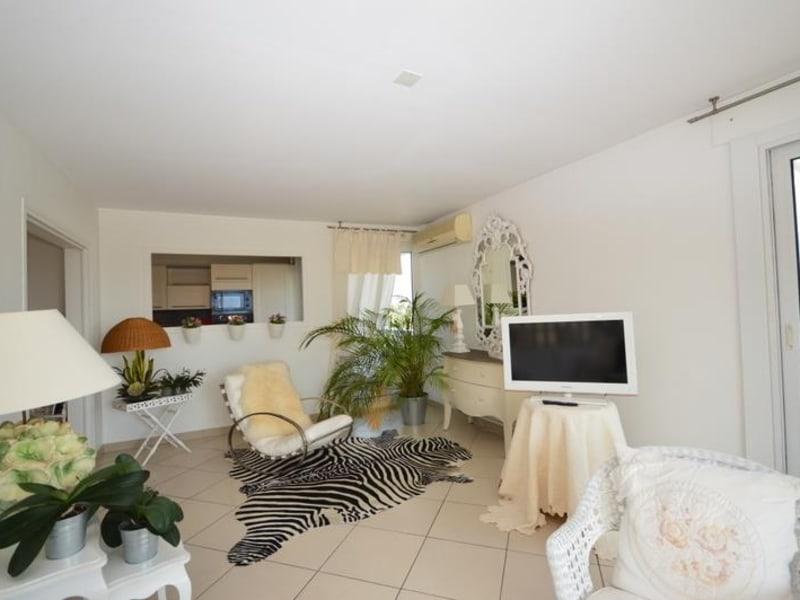 Sale apartment Meylan 375000€ - Picture 2