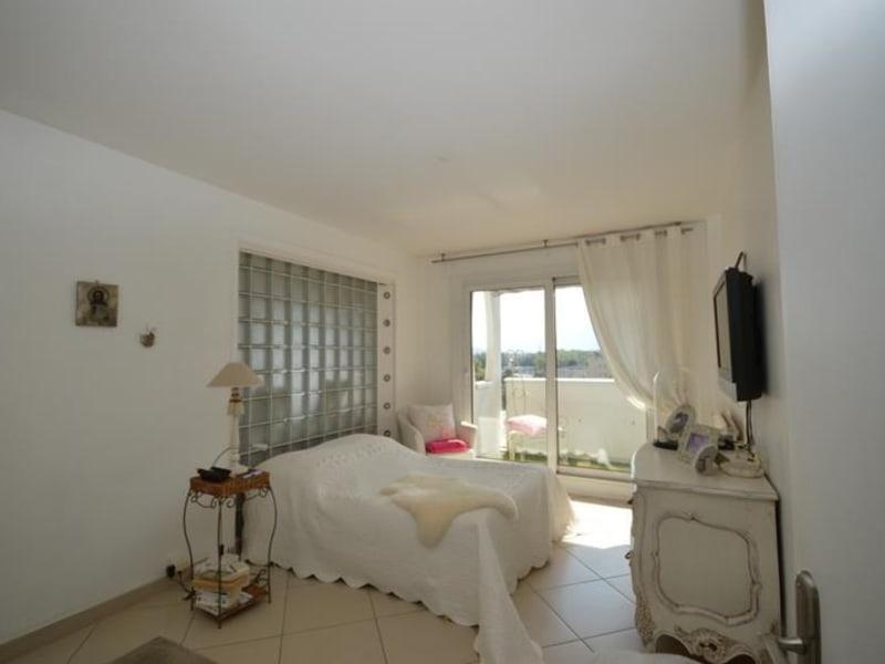 Sale apartment Meylan 375000€ - Picture 4