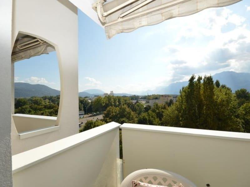 Sale apartment Meylan 375000€ - Picture 6