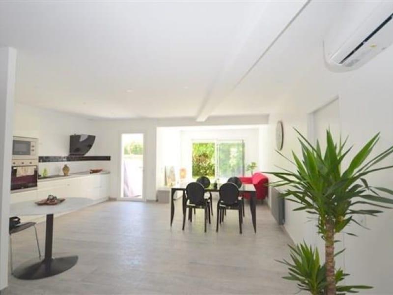 Sale house / villa St egreve 378000€ - Picture 2