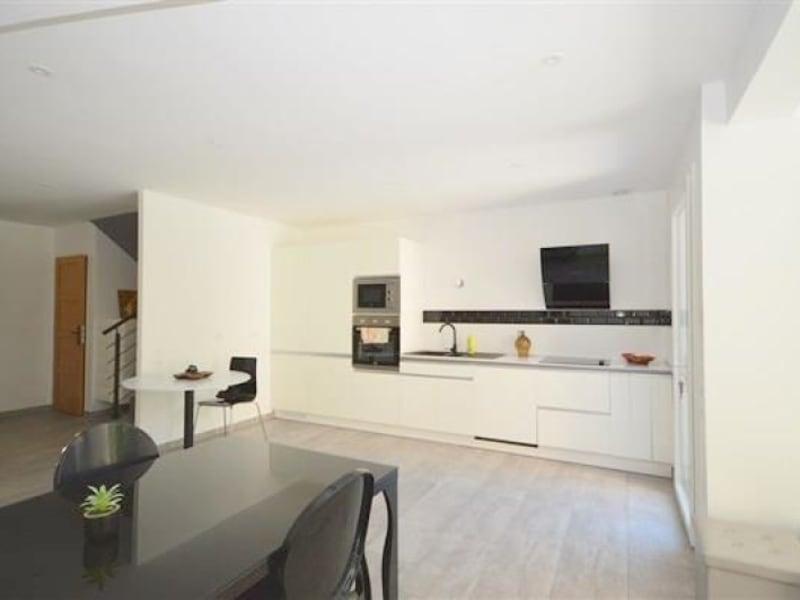 Sale house / villa St egreve 378000€ - Picture 3