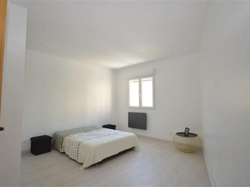 Sale house / villa St egreve 378000€ - Picture 4