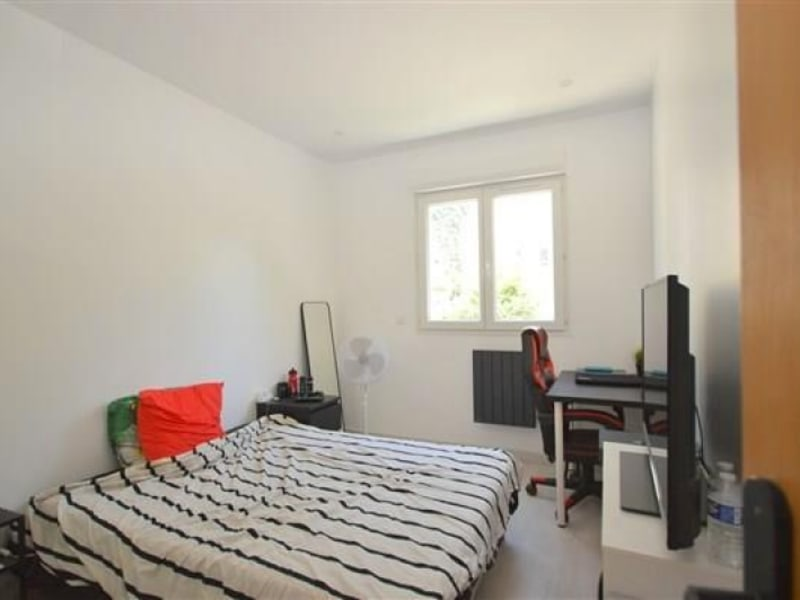 Sale house / villa St egreve 378000€ - Picture 6