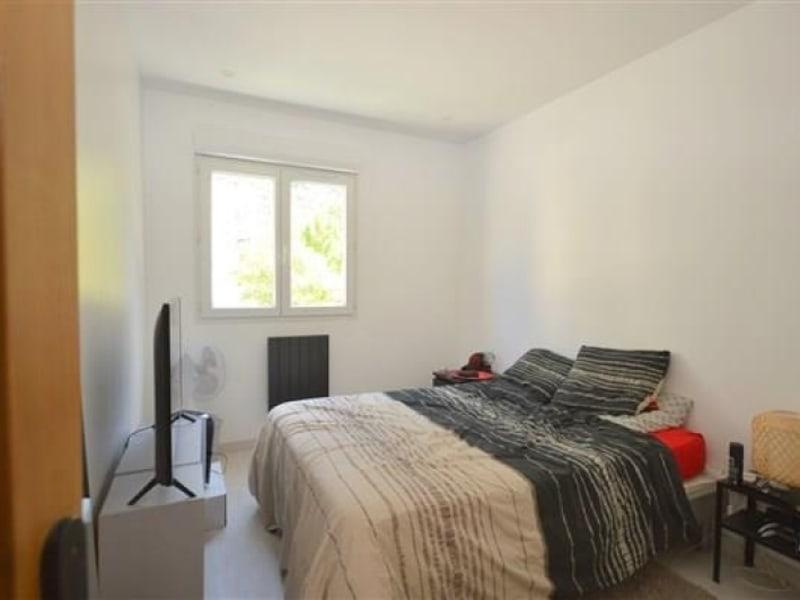 Sale house / villa St egreve 378000€ - Picture 7