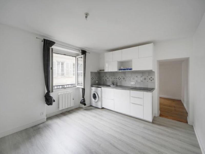 Venta  apartamento Versailles 240000€ - Fotografía 1