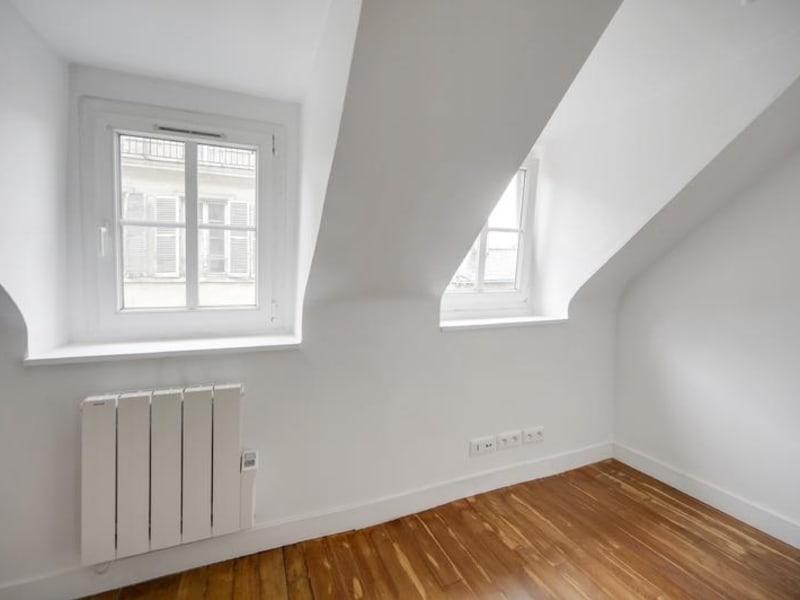 Venta  apartamento Versailles 240000€ - Fotografía 3