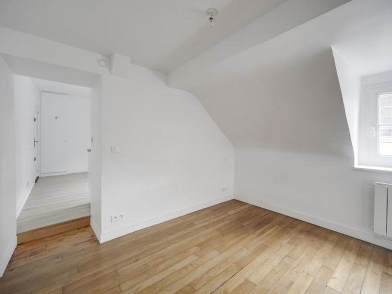 Venta  apartamento Versailles 240000€ - Fotografía 4