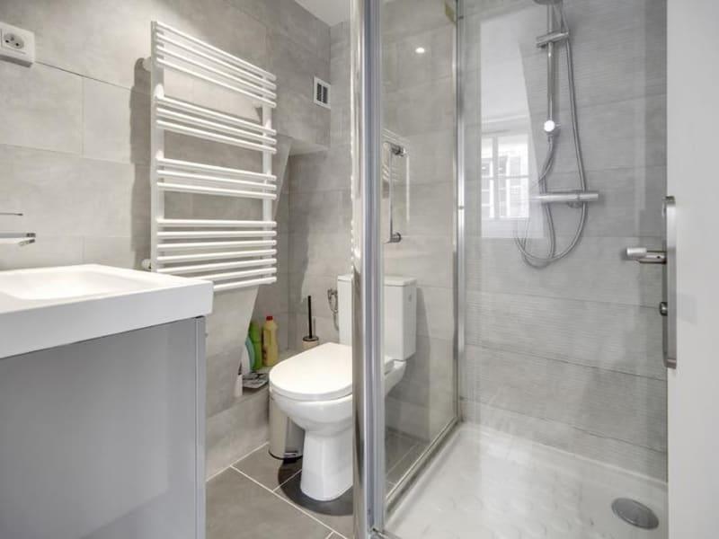 Venta  apartamento Versailles 240000€ - Fotografía 5