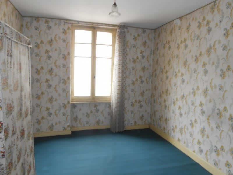 Sale house / villa St leonard de noblat 42000€ - Picture 5