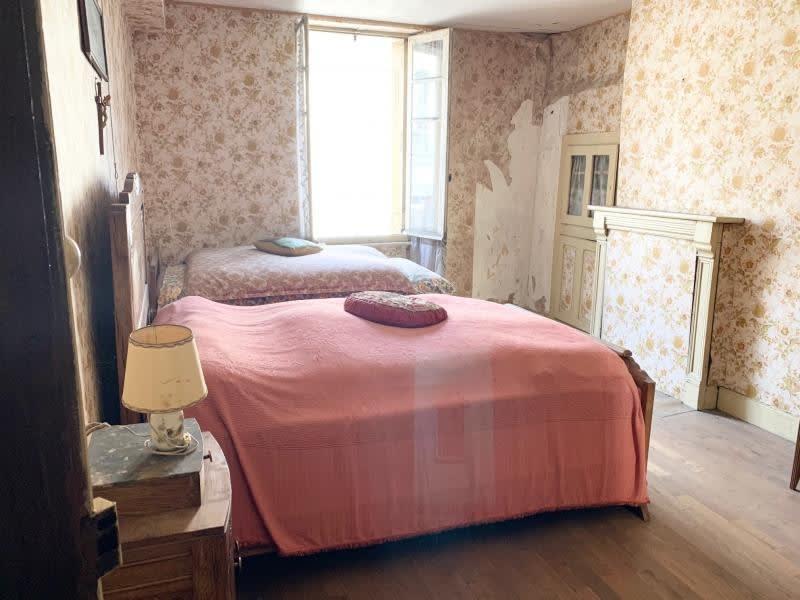Sale house / villa St leonard de noblat 42000€ - Picture 6