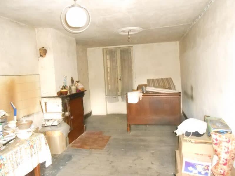 Sale house / villa St leonard de noblat 42000€ - Picture 7