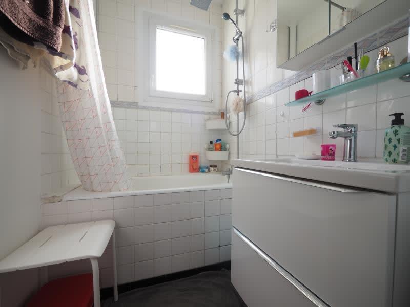 Rental apartment Bois d arcy 1065€ CC - Picture 7