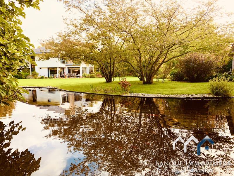 Vente de prestige maison / villa Cambes en plaine 1730000€ - Photo 1