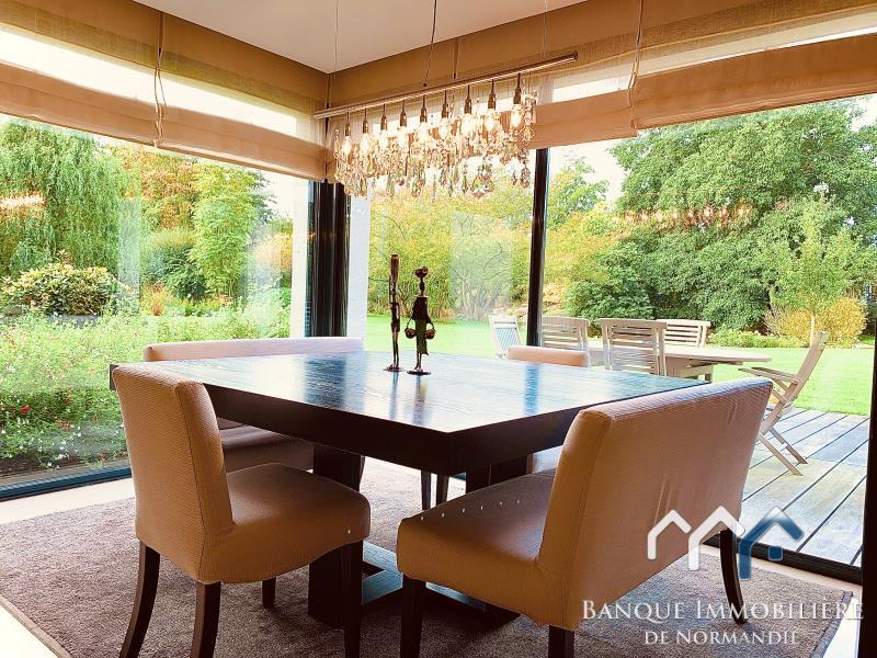 Vente de prestige maison / villa Cambes en plaine 1730000€ - Photo 2