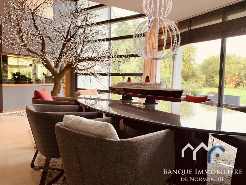 Vente de prestige maison / villa Cambes en plaine 1730000€ - Photo 3