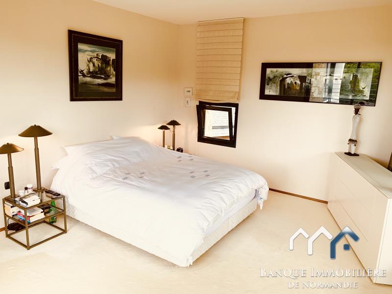 Vente de prestige maison / villa Cambes en plaine 1730000€ - Photo 5