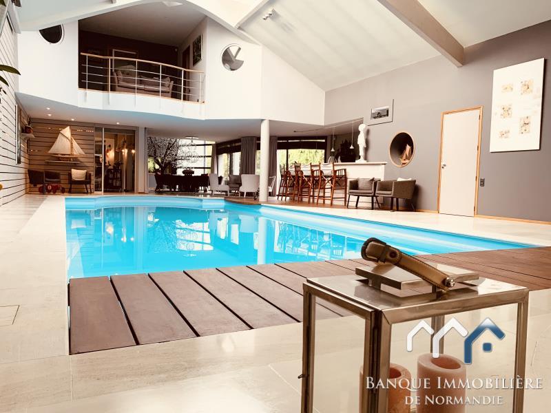 Vente de prestige maison / villa Cambes en plaine 1730000€ - Photo 6