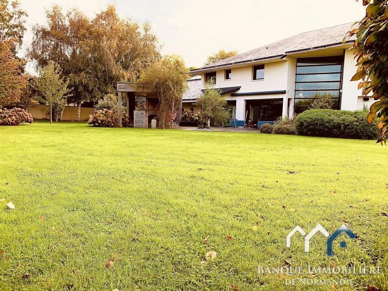 Vente de prestige maison / villa Cambes en plaine 1730000€ - Photo 9