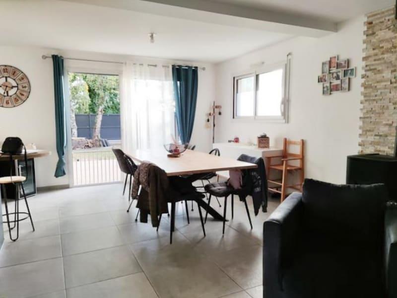 Vente maison / villa St lyphard 332800€ - Photo 2