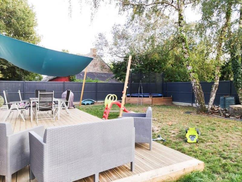 Vente maison / villa St lyphard 332800€ - Photo 3