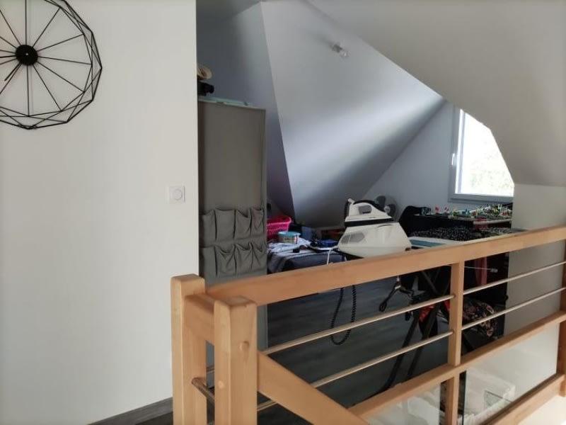 Vente maison / villa St lyphard 332800€ - Photo 5