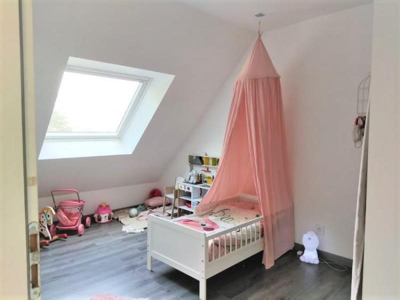 Vente maison / villa St lyphard 332800€ - Photo 8