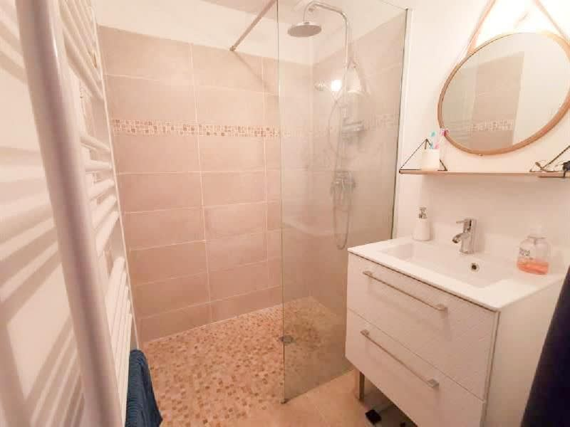 Vente maison / villa St lyphard 332800€ - Photo 9