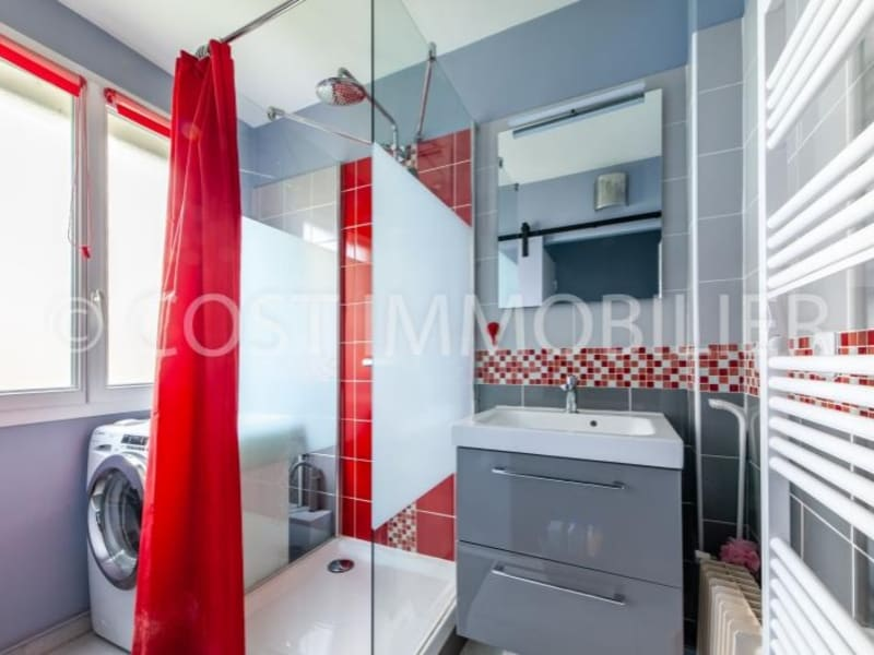 Vente appartement Colombes 384000€ - Photo 4