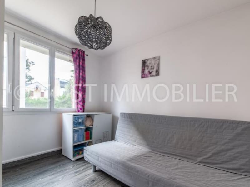Vente appartement Colombes 384000€ - Photo 6
