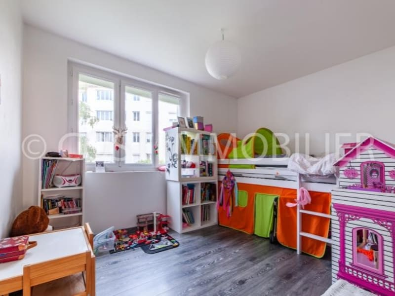 Vente appartement Colombes 384000€ - Photo 7