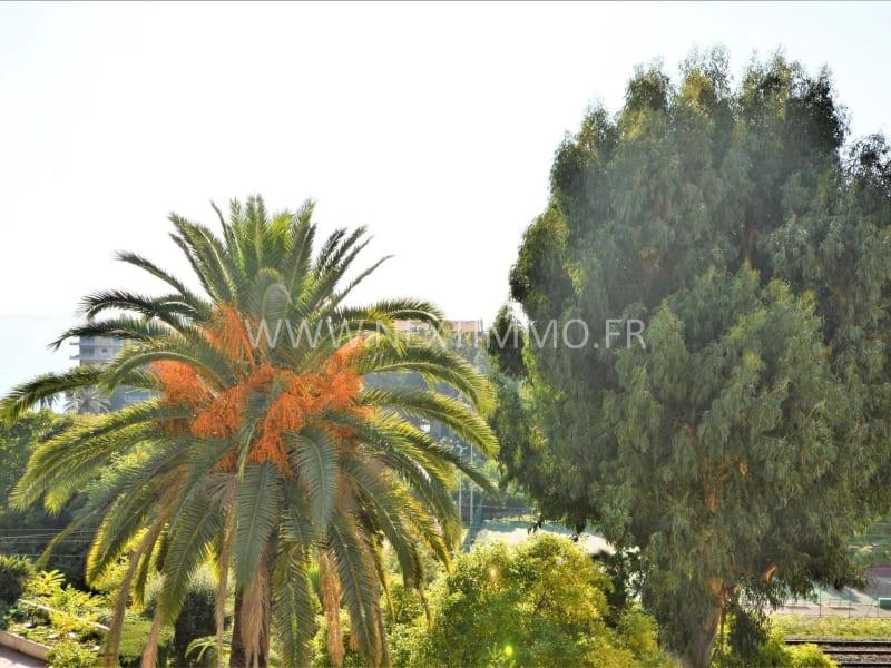 Verkauf wohnung Menton 730000€ - Fotografie 14