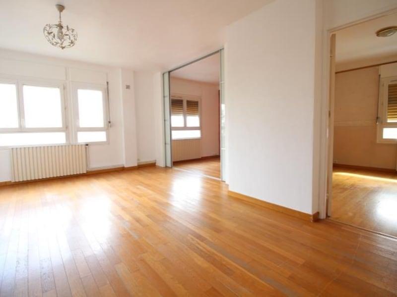 Verkauf wohnung Sartrouville 255000€ - Fotografie 2