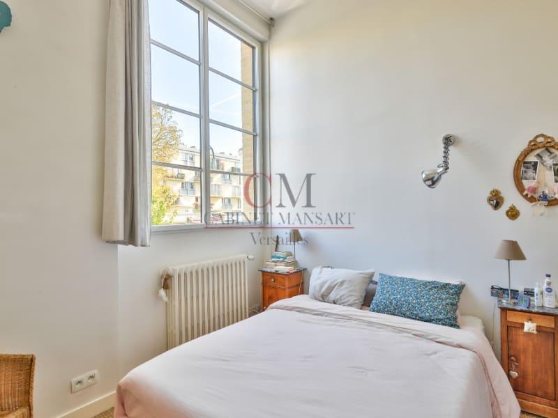Vente appartement Versailles 1345000€ - Photo 6