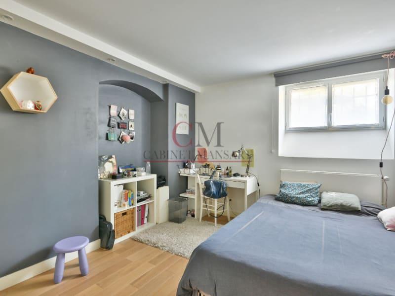 Vente appartement Versailles 1345000€ - Photo 8