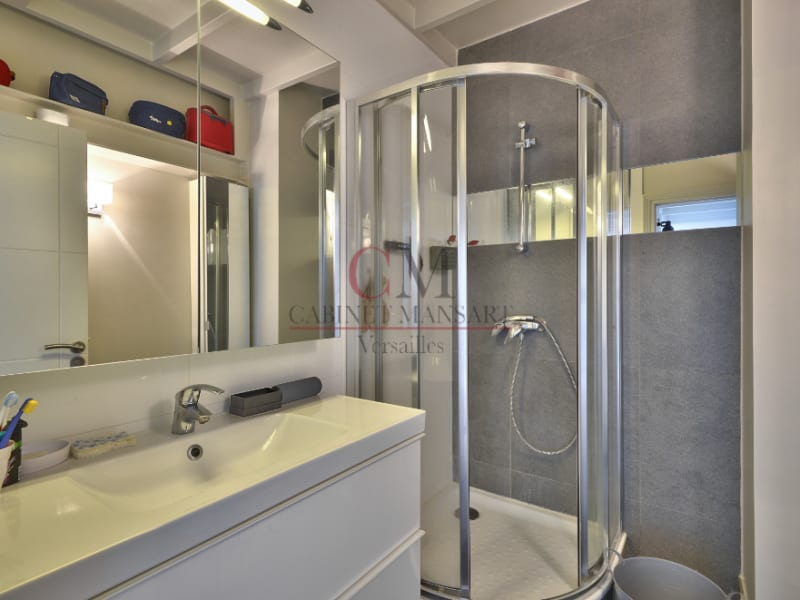 Vente appartement Versailles 1345000€ - Photo 10
