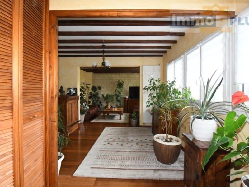 Revenda apartamento Bois d arcy 498000€ - Fotografia 2