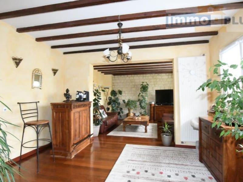 Revenda apartamento Bois d arcy 498000€ - Fotografia 3