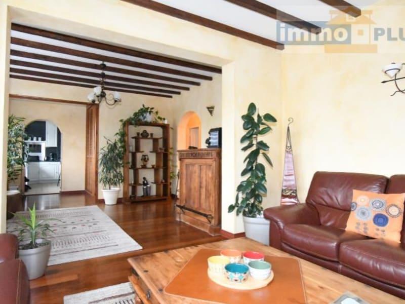 Revenda apartamento Bois d arcy 498000€ - Fotografia 5