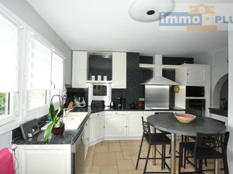Revenda apartamento Bois d arcy 498000€ - Fotografia 6