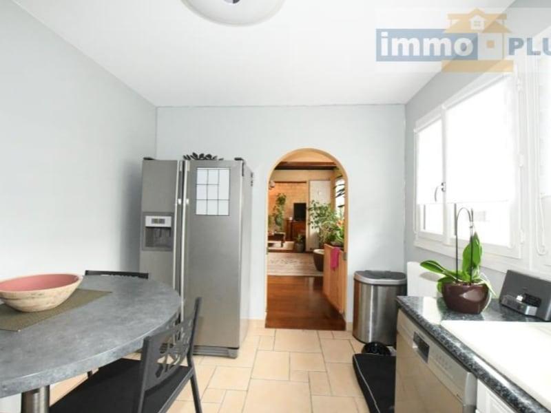 Revenda apartamento Bois d arcy 498000€ - Fotografia 7