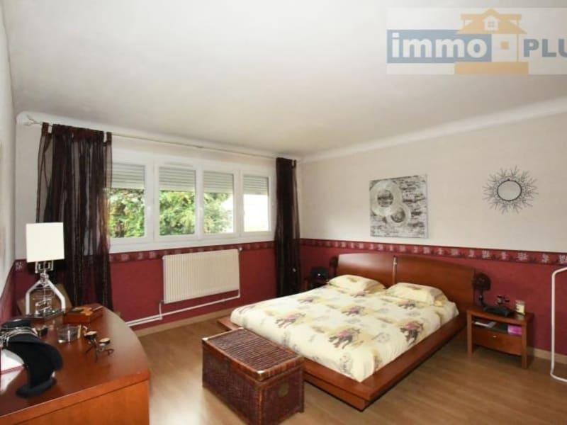 Revenda apartamento Bois d arcy 498000€ - Fotografia 8