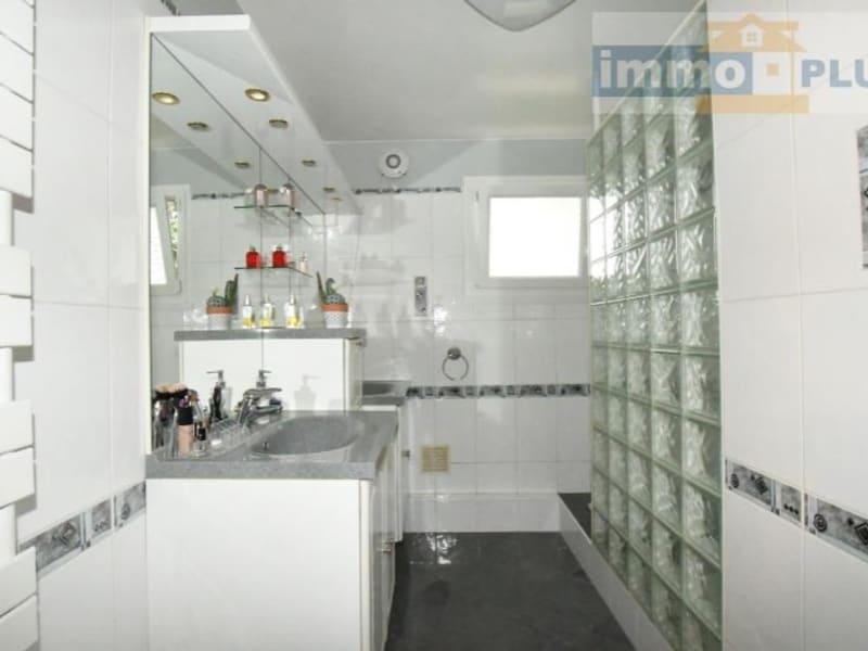Revenda apartamento Bois d arcy 498000€ - Fotografia 9